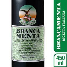 Fernet-Branca-Menta-450-Ml-1-6308