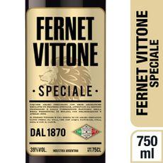 Fernet-Vittone-750-Ml-1-11188