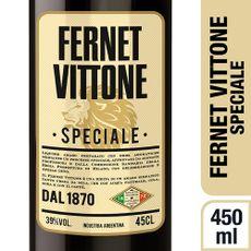 Fernet-Vittone-450-Ml-1-11221
