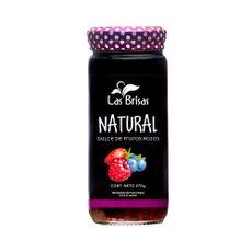 Mermelada-Organica-De-Frutos-Rojos-Las-Brisas-fco-cc-280-1-18016
