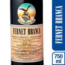 Fernet-Branca-750-Ml-1-238506