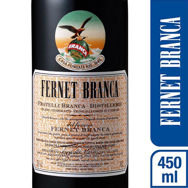 Fernet-Branca-450-Ml-1-238507