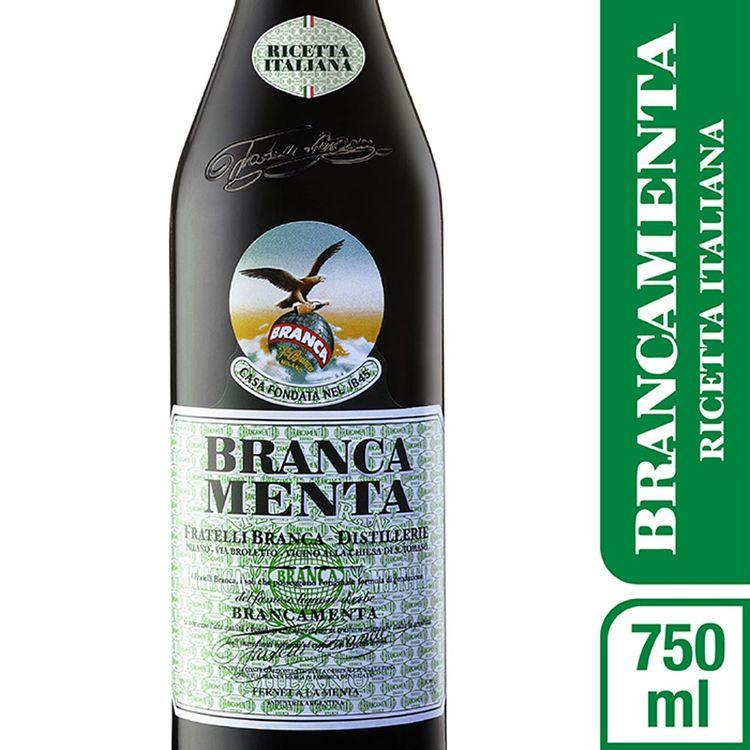 Fernet-Branca-Menta-750-Ml-1-244737