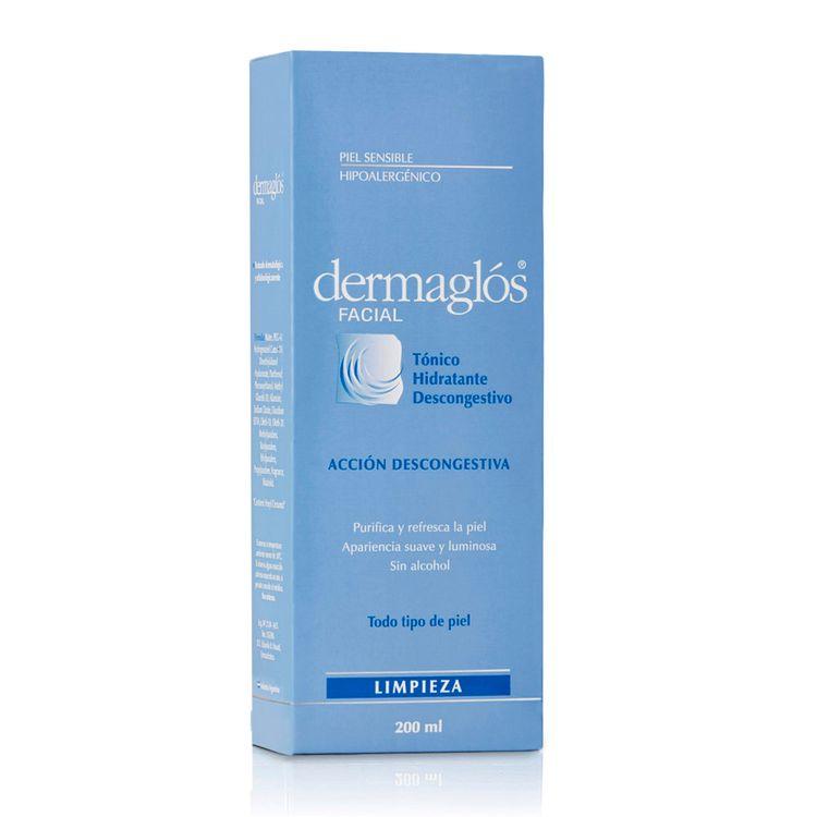Locion-Tonica-Dermaglos-200-Ml-1-34037