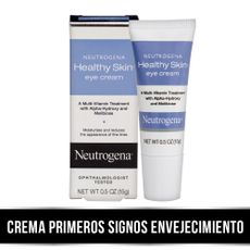 Crema-Antiarrugas-Para-Contorno-De-Ojos-Neutrogena-Healthy-Skin-15-Gr-1-307