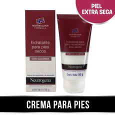 Crema-Hidratante-Para-Pies-Resecos-Neutrogena-Formula-Noruega-56-Gr-1-3945