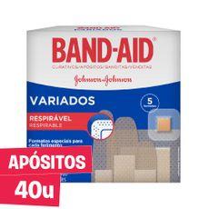 Apositos-Adhesivos-Sanitarios-Band-aid-Variados-40-U-1-3992