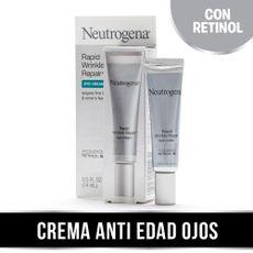 Crema-Antiarrugas-Neutrogena®-Rapid-Wrinkle-Repair®-Ojos-X-14-Ml-1-4725