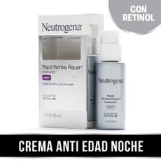 Crema-Antiarrugas-Neutrogena®-Rapid-Wrinkle-Repair®-Noche-X-29-Ml-1-4726