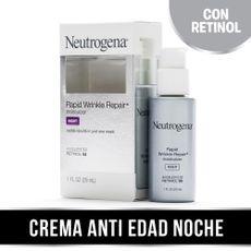 Crema-Antiarrugas-Neutrogena®-Rapid-Wrinkle-Repair®-Noche-X-29-Ml-1-4726