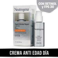 Crema-Antiarrugas-Neutrogena®-Rapid-Wrinkle-Repair®-Dia-X-29-Ml-1-4728
