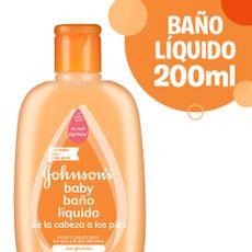 Jabon-Liquido-Para-Bebe-Johnson-S-De-La-Cabeza-A-Los-Pies-200-Ml-1-9538