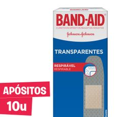Apositos-Adhesivos-Sanitarios-Band-aid-Transparentes-10-U-1-13179