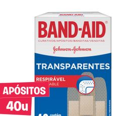 Apositos-Adhesivos-Sanitarios-Band-aid-Transparentes-40-U-1-20112