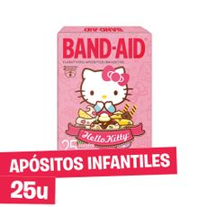 Apositos-Adhesivos-Sanitarios-Band-aid-Hello-Kitty-25-U-1-20113