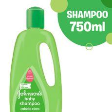 Shampoo-Para-Bebe-Johnson-s®-Cabello-Claro-X-750-Ml-1-28899