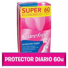 Protectores-Diarios-Carefree®-Proteccion-Largo-X-60-U-1-29395