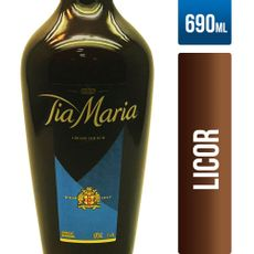 Licor-Tia-Maria-Creamy-690-Ml-1-34196