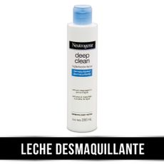 Locion-Desmaquillante-Neutrogena®-Deep-Clean®-X-200-Ml-1-40012
