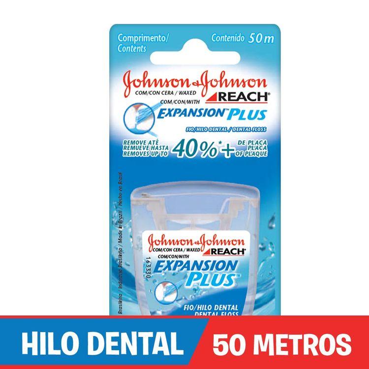 Hilo-Dental-Reach-Regular-1-41451
