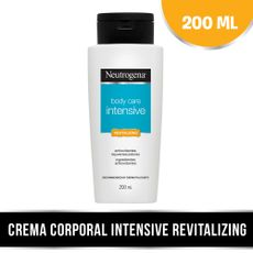 Crema-Hidratante-Corporal-Neutrogena-Body-Care-Intensive-Revitilizing-200-Ml-1-110121