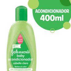 Acondicionador-Para-Bebe-Johnson-s®-Cabello-Claro-X-400-Ml-1-248623