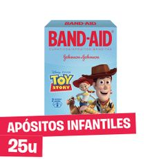 Apositos-Adhesivos-Sanitarios-Band-aid®-Toy-Story-X-25-U-1-269776