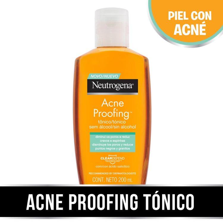 Tonico-Neutrogena®-Acne-Proofing®-X-200-Ml-1-269780