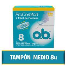 Tampones-Ob®-Procomfort®-Medio-X-8un-1-823865
