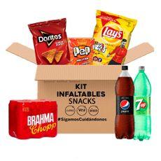 Kit-Infaltable-De-Snacks-2-1-849289