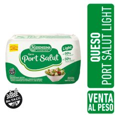 Queso-Port-Salut-Light-La-Serenisima-Probioticos-1-Kg-1-29310