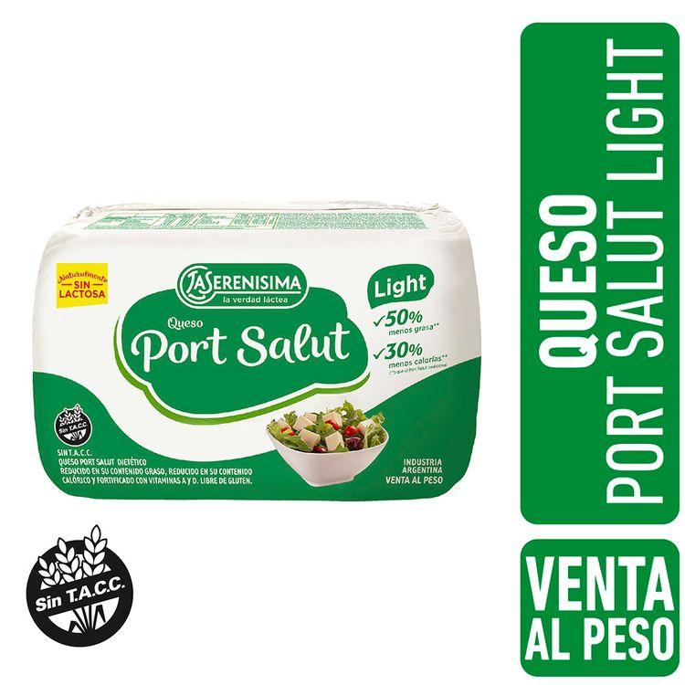 Queso-Port-Salut-Light-La-Serenisima-Probioticos-1-Kg-1-29310