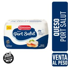 Queso-Port-Salut-La-Serenisima-1kg-1-237864