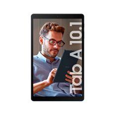 Tablet-Samsung-Galaxy-Tab-A-101--32-2gb-Wi-fi-Black-1-846153