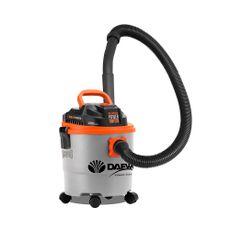 Aspiradora-D-polvo-Y-Agua-Daewoo-Davc90--15l-1-849114