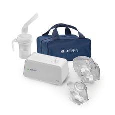 Nebulizador-Compacto-Viaje-Aspen-405a-1-849220