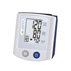 Tensiometro-Digital-Muñeca-Aspen-s150-1-849227