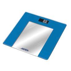 Balanza-Digital-Aspen-Glass-B010-1-849230