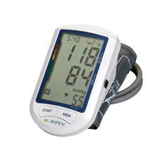 Tensiometro-Digital-Brazo-Aspen-Kd5031-1-849231