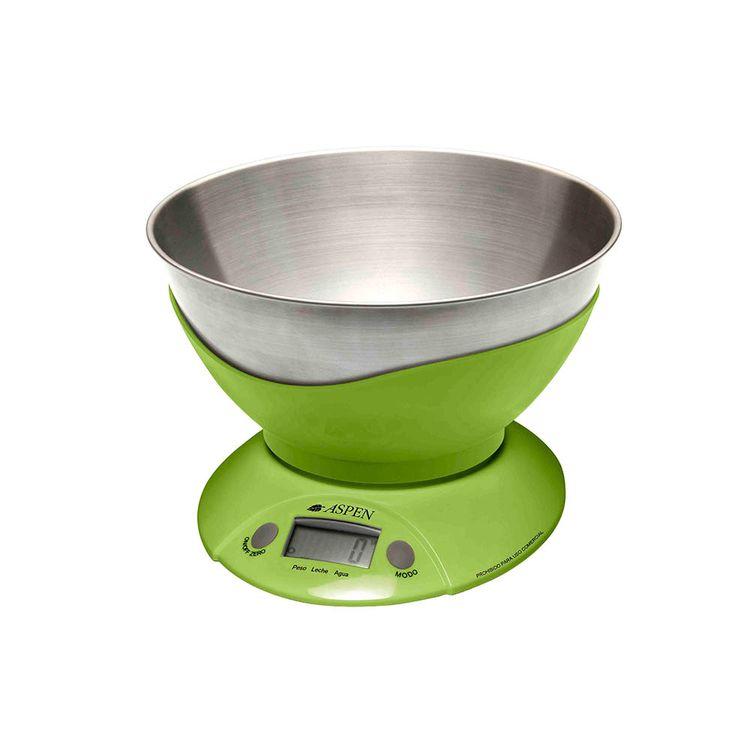 Balanza-Digital-Cocina-Aspen-Ek3555-1-849234