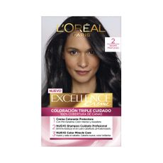 Excellence-Creme-20-1-849274