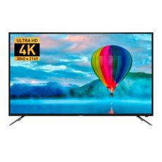 Led-65--Viewsonic-Vtv6517g-Uhd-Smart-Tv-1-849336