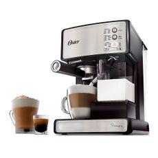 Cafetera-Espresso-Primalatte-Oster-1-849337