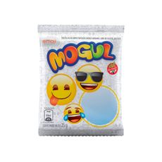 Gomitas-Mogul-Emoji-12x12x25g-1-849352