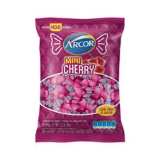 Caramelos-Arcor-Cherry-10x800g-1-849354