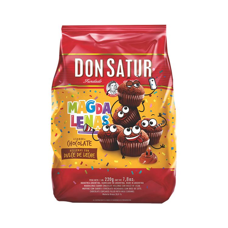 Magdalenas-Chocolate-Con-Dulce-De-Leche-Don-S-1-849355