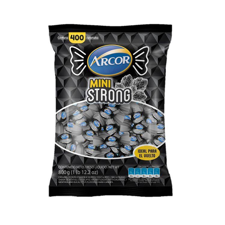 Caramelos-Arcor-Strong-10x800g-1-849358