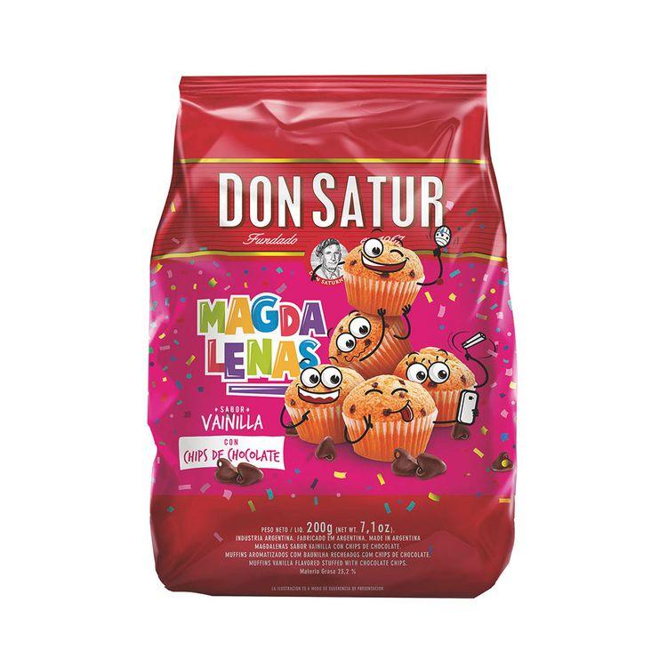 Magdalenas-Con-Chips-De-Chocolate-Don-Satur-1-849360