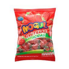 Gomitas-Mogul-Frutilas-Acidas-1-849366