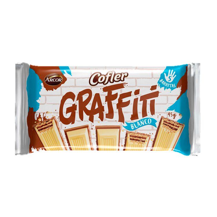 Graffiti-Blanco-lec-16x12x45g-1-849367